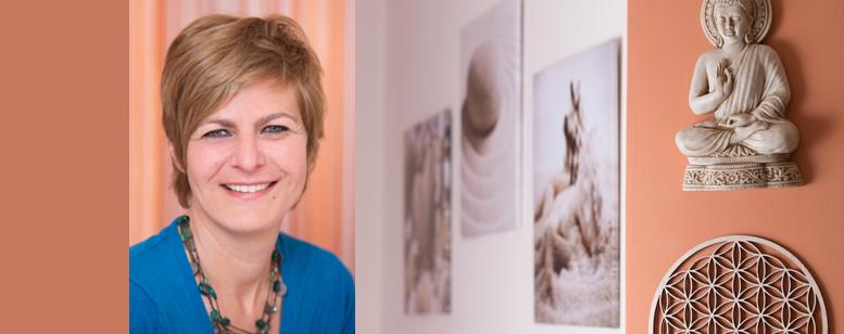 Header-Bild: der Kornkreis: Sabine Burkart