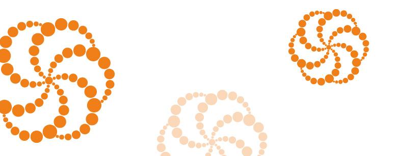 Header-Bild:  Interdisziplinäres Gesundheitszentrum Praxisgemeinschaft: der Kornkreis, Klagenfurt: Dr. Birgit Jandl, Hannes Thorbauer, Herbert Leitner, Mag. Christine Steinwender, Harald Geyer, Petra Kristof