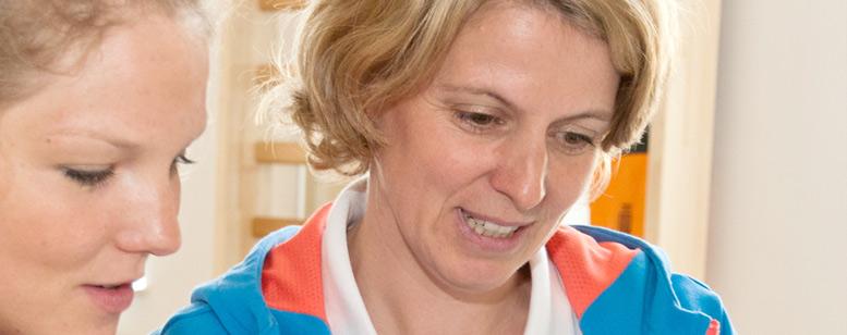 Header-Bild: der Kornkreis: Mag. Christine Steinwender
